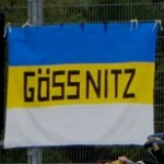 Gössnitz