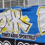 Block F (Jena)