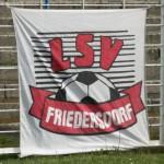 LSV Friedersdorf