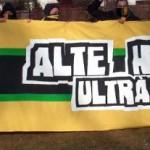 Alte Herren Ultras