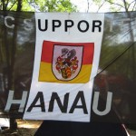 HFC-Supporters Hanau