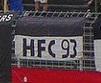 HFC 93