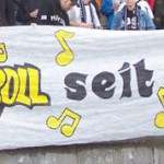 Rock n Roll seit 1893