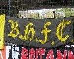B.H.F.C. (Britannia Hof Football Club)