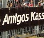 Amigos Kassel