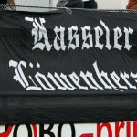 Kasseler Löwenherzen