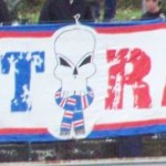 Ultras (Krefeld, weiß)