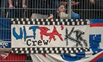 Ultra' Crew KR