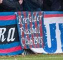 Krefelder Fussball Club 1905