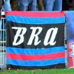 BRA (Blue Red Army)