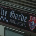 Alte Garde Uerdingen
