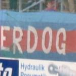 Underdog '95