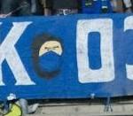 IK 03 (Inferno Koblenz)