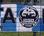 SC Drita Kosova Kornwestheim e.V.