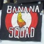 Banana Squad