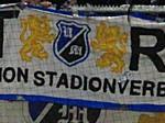 Ultras – Sektion Stadionverbot (Mannheim)