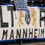 Ultras Mannheim (Auswärts)