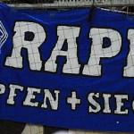 Raphi kämpfen+siegen