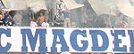 1.FC Magdeburg (blau auf weiß)