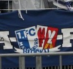 Harz (1.FC Magdeburg)