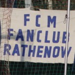 FCM Fanclub Rathenow