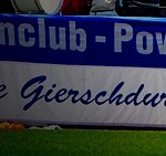 "Fanclub-Power ""De Gierschdurfer"""