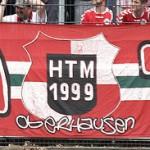 HTM'99 (Handtuchmafia)