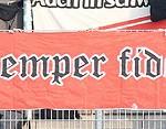 Semper fidelis (klein)