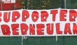 Supporters Oberneuland