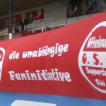 Offenbach Supporters Club