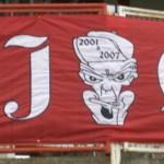 SJ CH (Steinberger Jungs und Commando Hessen)