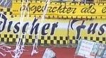 Vogtländischer Fussballclub