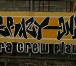 Crazy Insanity – ultra crew plauen 2007