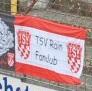 TSV Rain Fanclub