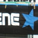 Szene RS (Remscheid)