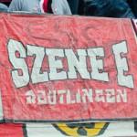Szene E Reutlingen (Klein)