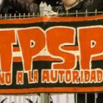 TPSP – No a la autoridad