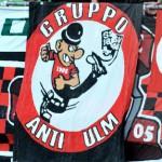 Gruppo Anti Ulm