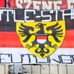 Gütle-Stadt Reutlingen