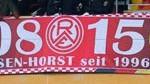 0815 – Essen-Horst seit 1996