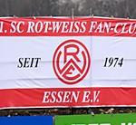 1.SC Rot-Weiss Fan-Club Essen e.V.
