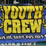 Youth Crew (Saarbrücken)