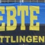 Verlebte Jungs – Püttlingen '89