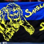Saarlions SHB (Saarhölzbach)