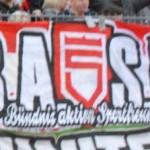 BASF – Bündnis aktiver Sportfreunde Fans