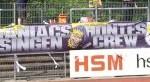 Maniacs Singen – Hontes Crew
