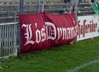 Los Dynamos