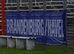 Brandenburg/Havel