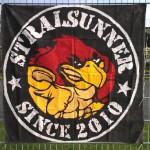 Stralsunner – since 2010
