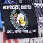 Schweich United